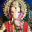Ganesh Wallpapers for New Tab