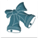 Our Wedding Planner Tools icon