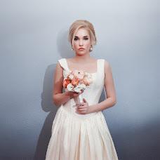 Wedding photographer Aleksey Varivodskiy (AlexeyV). Photo of 24.04.2017