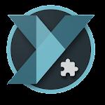 Yatse Remote Starter (Beta) v1.0.1