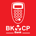 BKCP Banking