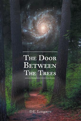 The Door Between the Trees cover