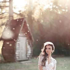 Wedding photographer Aleksey Melyanchuk (fotosetik). Photo of 04.03.2017