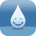 Helo! - Hemofilie logboek icon