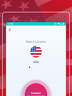 USA VPN For Pc – Free Download For Windows 7, 8, 10, Mac 5
