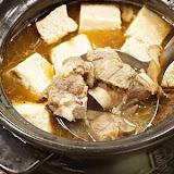 長疆炭燒羊肉爐(新莊店)