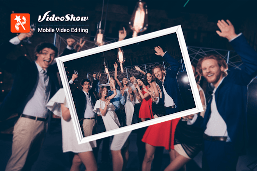 VideoShow Video Editor, Video Maker, Photo Editor screenshot 8
