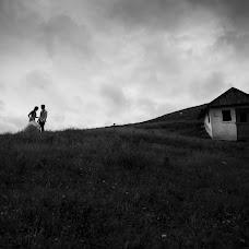 Wedding photographer Silviu Monor (monor). Photo of 03.07.2018