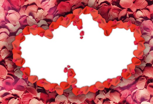 Download Valentine\'s Day Frames Effects APK latest version app for ...