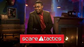 Scare Tactics thumbnail