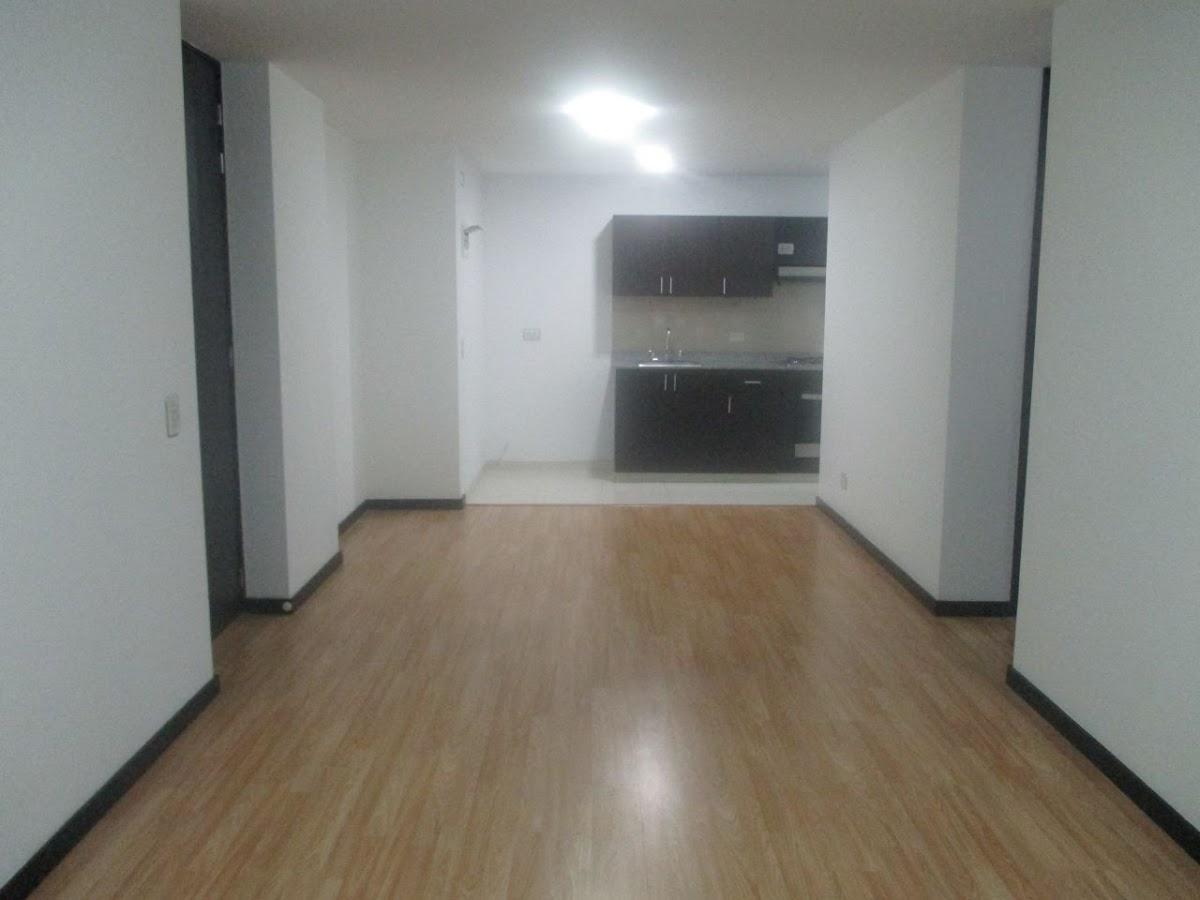 apartamento en arriendo ciudad del rio 743-2381