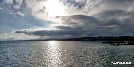 Photo: und ich mach wie immer meine panoramas