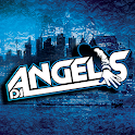 Dj Angel S icon