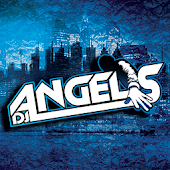 Dj Angel S
