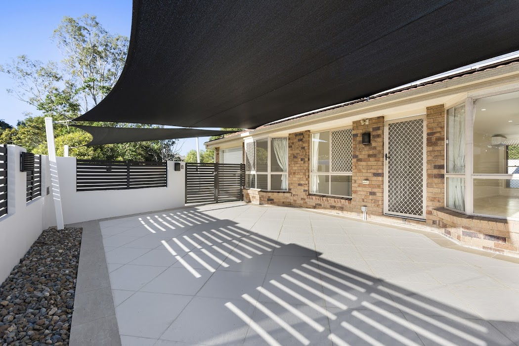 Main photo of property at 2/57 Rivergum Drive, Nerang 4211