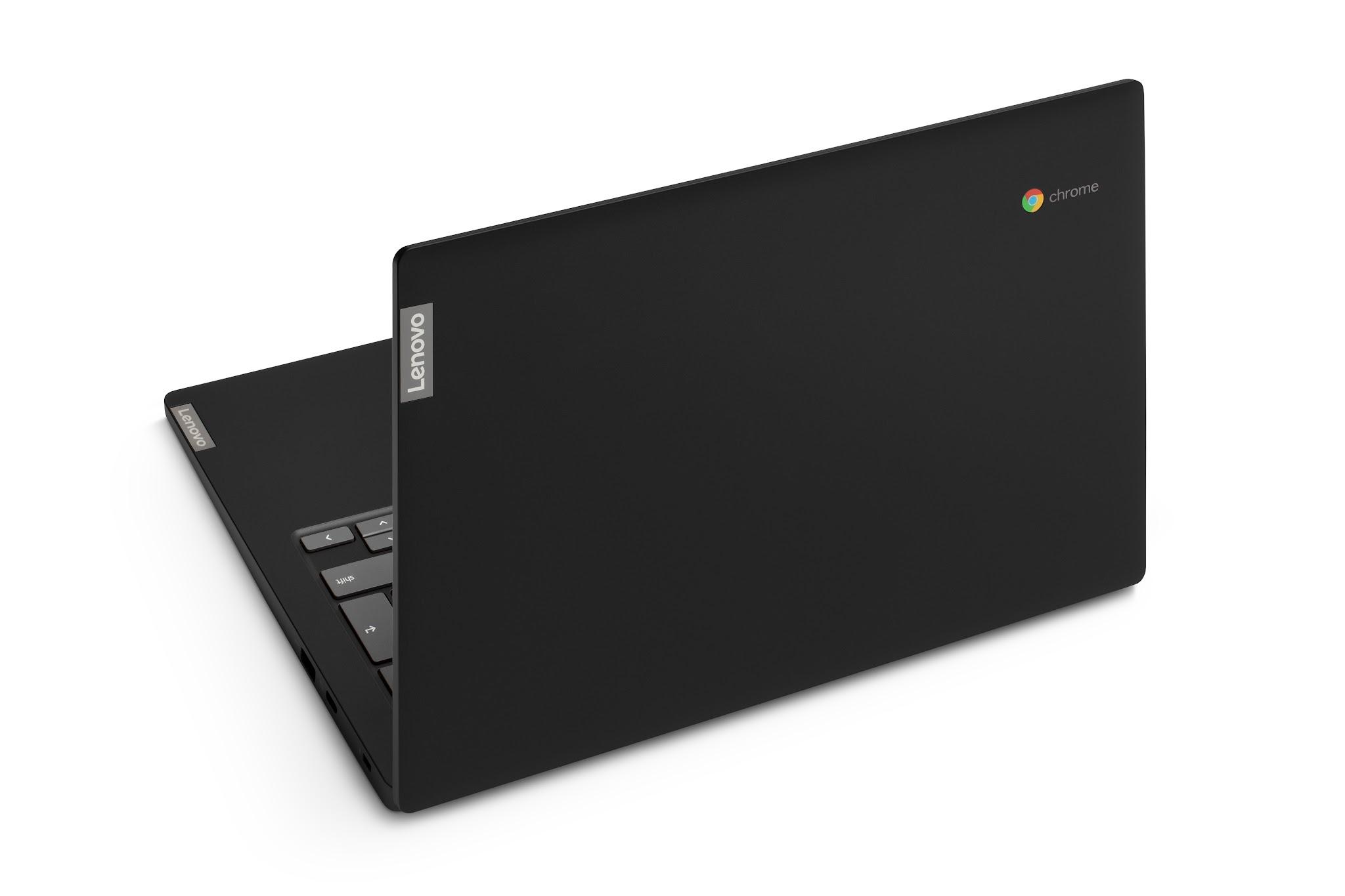 Lenovo Chromebook S340-14 - photo 9