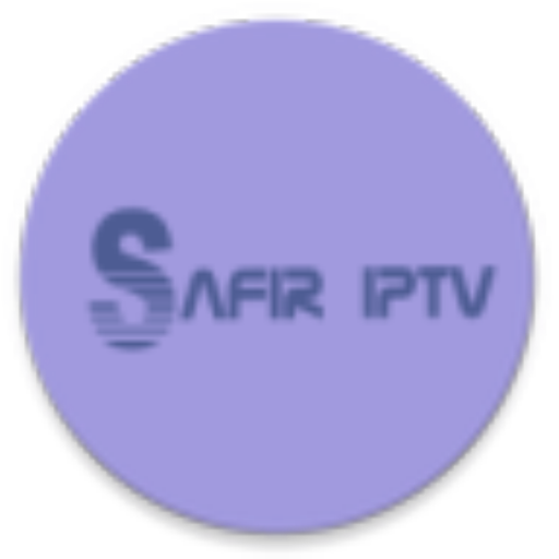 SAFIR PC TÉLÉCHARGER IPTV