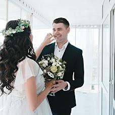 Свадебный фотограф Елена Жукова (Photomemories). Фотография от 06.10.2018