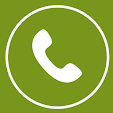 UAE Dialer-.. file APK for Gaming PC/PS3/PS4 Smart TV