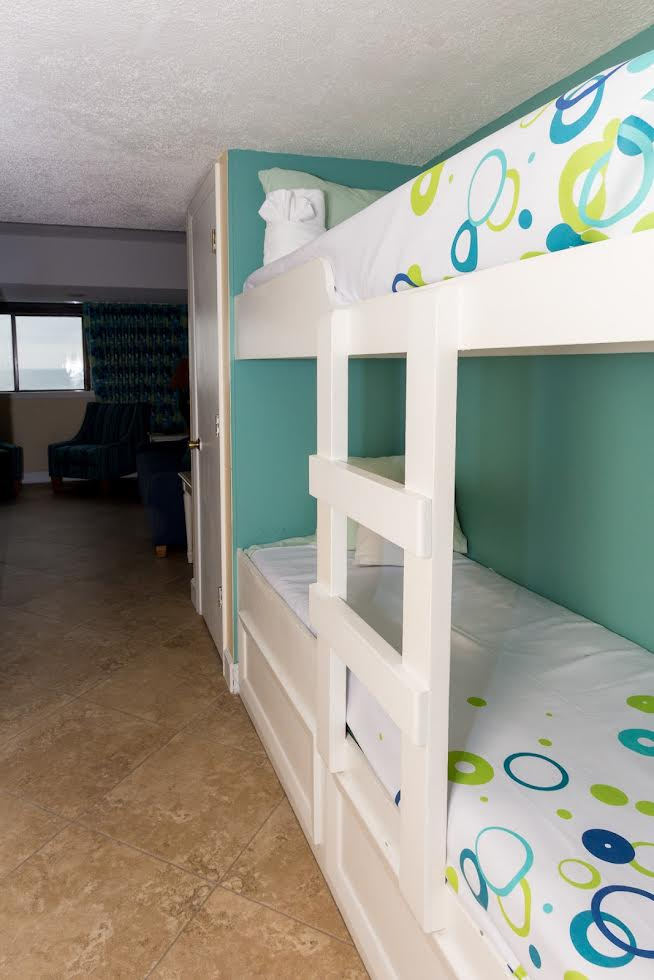 Two Bedroom Picture Number 1