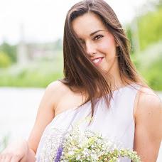 Wedding photographer Oleg Kolesnik (Kolesnik). Photo of 19.08.2015