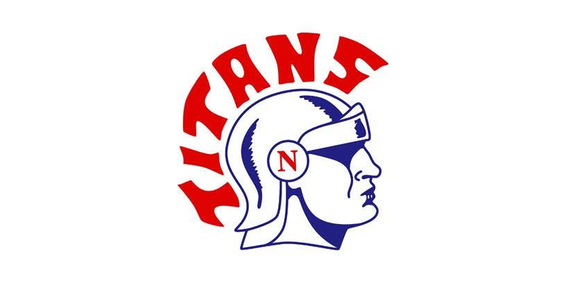 Norris School District 160