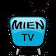 Mien tv (app)