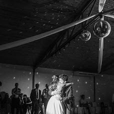 Wedding photographer Franco Lorenzi (lorenzifotograf). Photo of 04.08.2016