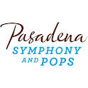 The Pasadena Pops icon