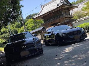 フーガ HY51 VIPのカスタム事例画像 龍穣(tatsuji)さんの2020年05月25日19:59の投稿