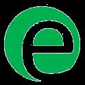 eTEFL (Demo) icon