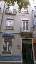 Residencial Marisela Lisboa