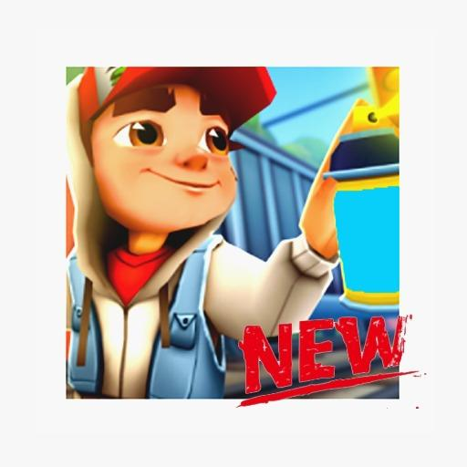 New Guide for Subway Surfers 2017