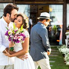 Wedding photographer Lidiane Bernardo (lidianebernardo). Photo of 29.05.2019