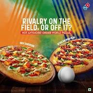 Domino's Pizza photo 8