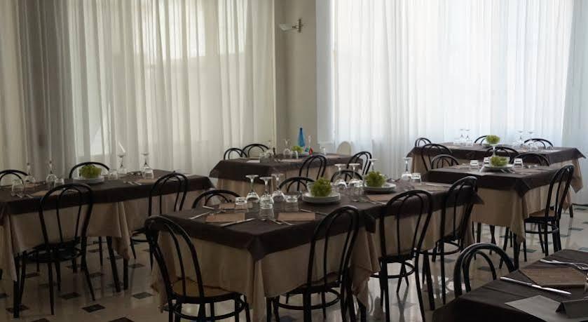 Hotel Majorca