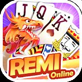 Unduh Remi Indonesia Online Gratis