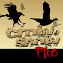 Snows & Crows Pro icon