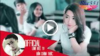 Không Làm Vợ Khóc – Linh Hee