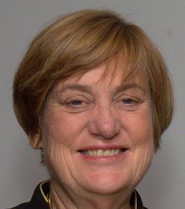 Gina Growden