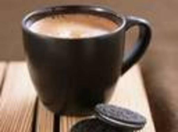 Hot Chocolate Mix Recipe