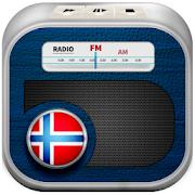 Radio Norway Free