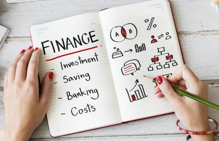 cara atur keuangan jelang ramadan
