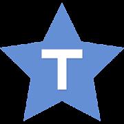 Star Class Tester