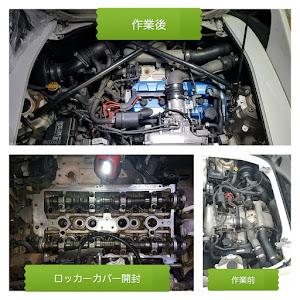 MR2 SW20 平成8年式・GTののカスタム事例画像 裕さんの2018年02月16日01:25の投稿