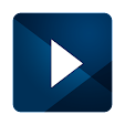 Spectrum TV file APK for Gaming PC/PS3/PS4 Smart TV