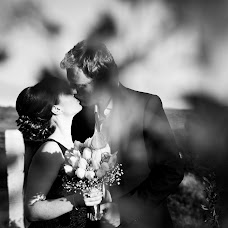 Wedding photographer Nagy Melinda (melis). Photo of 04.07.2016