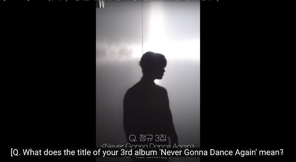 taemin album title