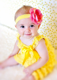 Cute baby wallpapers android apps on google play cute baby wallpapers screenshot thumbnail voltagebd Gallery