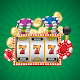 Download Slots Casino Money Free For PC Windows and Mac